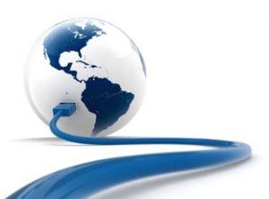 globe-tech-image