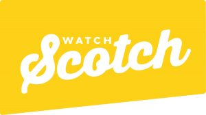 watchscotch-logo-yellow