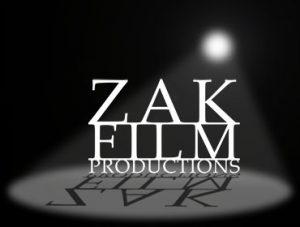 zak-films-logo